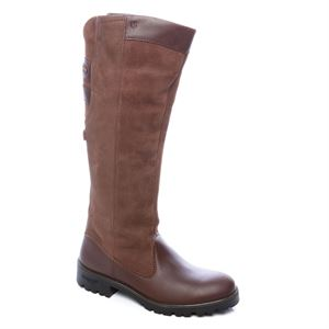 DUBARRY CLARE COUNTRY BOOT