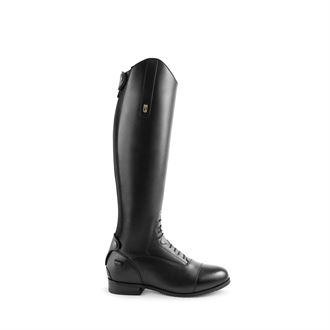 DONATELLO II JUNIOR BOOT