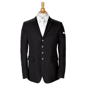ANIMO MENS COMPETITION COAT
