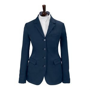 ANIMO CLASSIC COMPETITION COAT