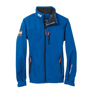 HELLY HANSEN CREW JACKET