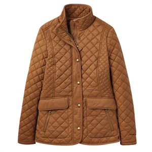JOULES MOREDALE QUILTED JACKET