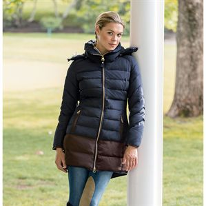 JOULES COSSINGTON JACKET