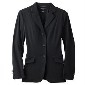 HUNTSFIELD CLASSIC COMP COAT