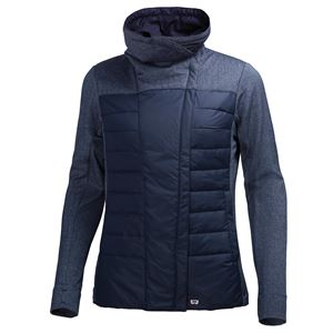 HELLY HANSEN LDS ASTRA JACKET