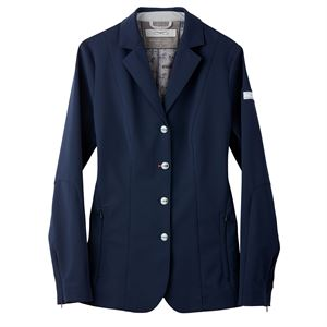 ANIMO WOMENS SHOWCOAT