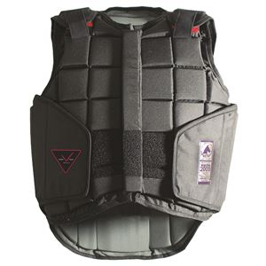 POINT TWO PROFLEX VEST