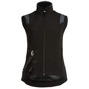 HELITE GILET AIR SHELL SYSTEM