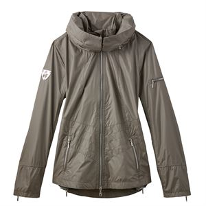 GOODE RIDER HURRICANE JACKET