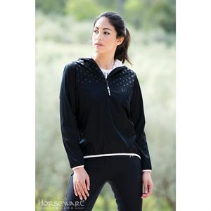 HW PLATINUM NERINA WINDSTOPPER