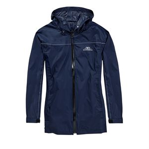 AA LADIES DUBLINO RAIN COAT