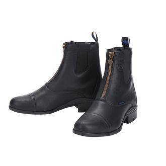 Ariat Heritage III Zip H2O Paddock Boots