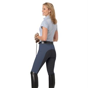 EUROWEAVE DX F/S BREECHES