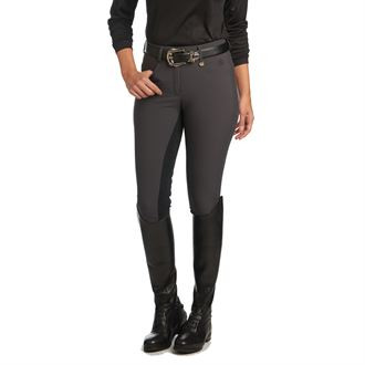 OVATION AQUA X FS BREECHES