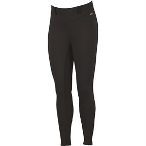 KERRITS MICROCORD FS BREECHES