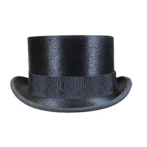 GRAND PRIX TOP HAT