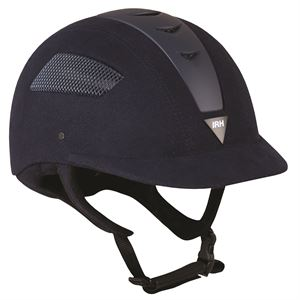 ELITE EQ DRESSAGE HELMET