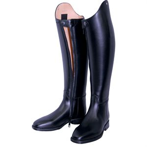 OLYMPIC DRESSAGE BOOT-MENS