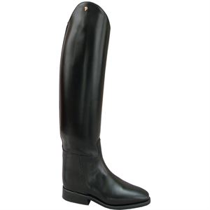 PETRIE DRESSAGE BOOTS-LADIES