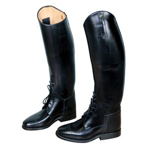 PETRIE FIELD BOOT-LADIES