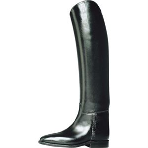 KONIG 4000 DRESSAGE BOOT