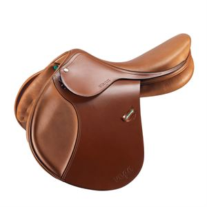 Test Ride - Vega Close Contact Saddle