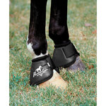 Secure-Fit Overreach Boots