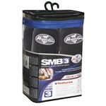 Professionals Choice SMB III Boot Value Pack
