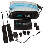ICE-VIBE CIRCULATION THERAPY