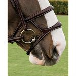 DYON DOUBLE NOSEBAND