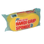 Handi-Grip Sponge