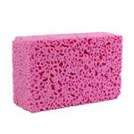 EQUEST LARGE COLORED SPONGE