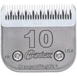 Oster® A5 #10 Blade Replacement