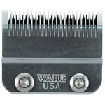 Wahl« Pro Series« Replacement #10 Blade
