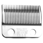 Wahl Adjustable Replacement Blade Set