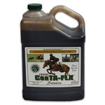 Corta-Flx Solution Gallon Joint Supplement