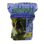 ROUNDERS MOLASSES 30OZ