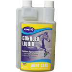 Conquer Liquid Joint Supplement