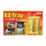 Farnam EZ Trap