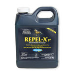Farnam Repel-XP Fly Spray
