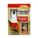 Country Vet Fly Spray Dispenser Kit