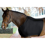 Centaur® Lycra® Shoulder Guard
