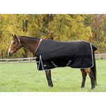 Rider?s International Supreme Heavyweight Turnout Blanket