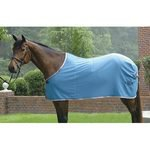 TRIPLE CROWN WOOL DRESS-LIGHT