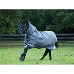 Rambo Original 100 Gram Blanket with Leg Arches
