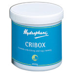 HYDROPHANE CRIBOX PASTE-16 OZ