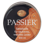 Passier® Saddle Soap