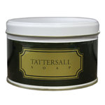 Tattersall Soap Leather Cleaner