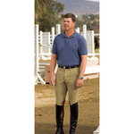 Mens Tailored Sportsman Royal Hunter Riding Breeches