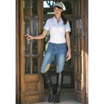Goode Rider Jean Rider Breeches